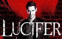 Novidades e lançamentos Netflix da semana (12/03 -18/03)
