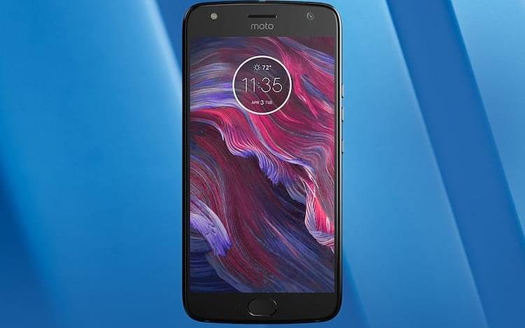 Motorola pode abandonar linha X após série de demissões.