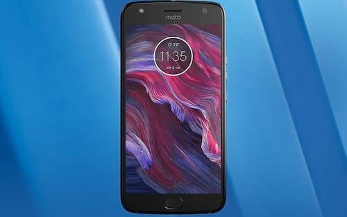 Motorola pode abandonar linha X após série de demissões