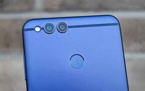 Huawei revela Honor 7C com bom valor