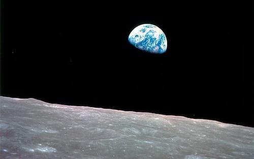 O maior salto da humanidade, parte II: A aposta de 50/50 que terminou com a vitória da Corrida Espacial