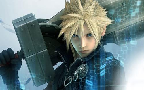 Desenvolvedora de Final Fantasy 7: Remake está contratando pessoal para melhorar os gráficos