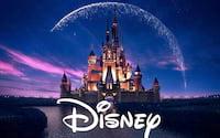 Disney deve investir US$ 30 bilhões na produção de conteúdos para sua própria plataforma de streaming