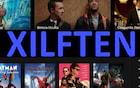 Xilften é o novo site de streaming pirata inspirado na Netflix