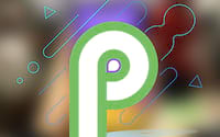 Android P: Smartphones que devem receber o update