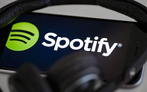 Spotify cria ferramenta para que a comunidade ajude a melhorar o banco de dados