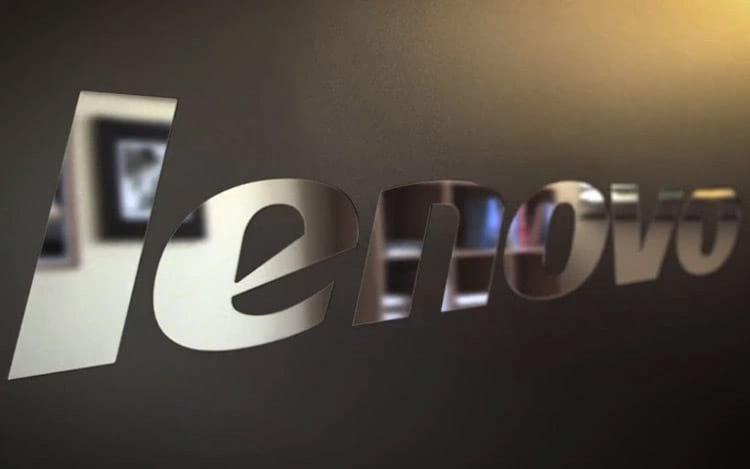 Lenovo divulga teaser do S5  e revela que o dispositivo chagará com 6.000 mAh de bateria