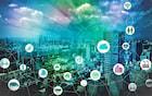 Qualcomm e Ericsson são parceiras na busca de aplicações IoT no Brasil