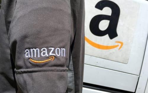 Amazon faz recall de 260 mil baterias por superaquecimento