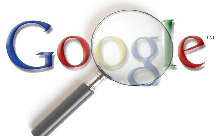 Google acaba com 3.200 milhões de anúncios considerados maus.