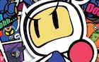 Super Bomberman R está sendo adaptado para Xbox One