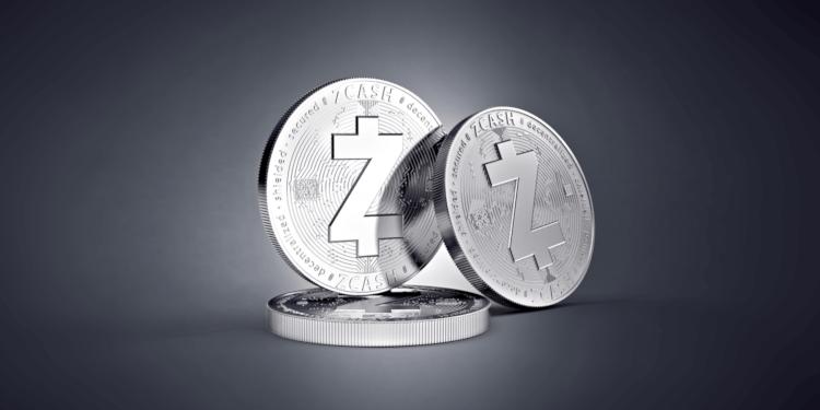 Zcash, o nome das transações escondidas