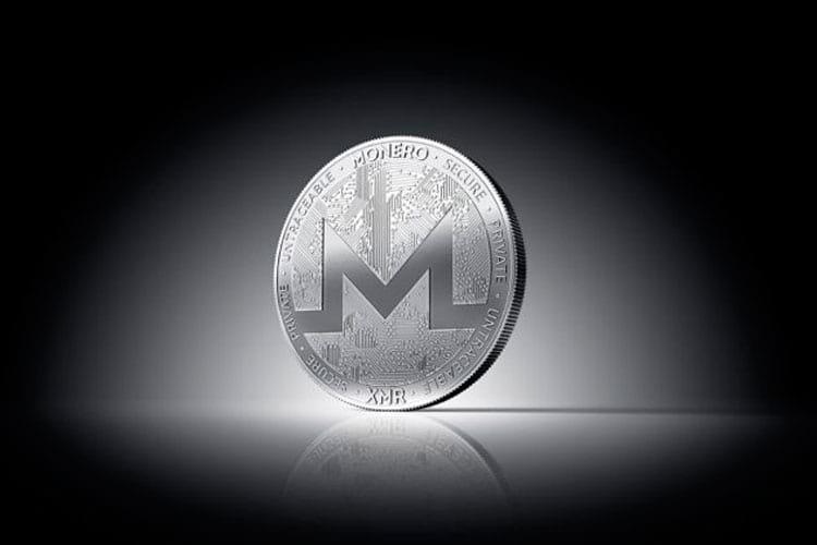 Monero,a única moeda virtual que realmente oferece total privacidade