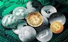 10 moedas digitais alternativas ao Bitcoin