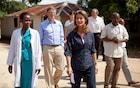 Fundação Bill & Melinda Gates investe US$ 100 mil em projetos no Brasil
