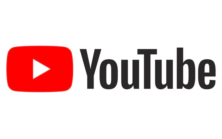 YouTube quer importar conteúdo da Wikipédia