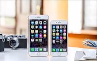 Milhares de iPhones podem ter sido fabricados com peças não-autorizadas