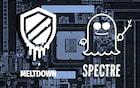 Intel redesenha processadores contra falha Spectre
