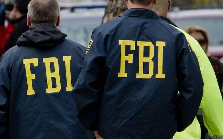 FBI diz que hackers russos estão atacando empresas dos EUA.