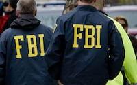FBI diz que hackers russos estão atacando empresas dos EUA