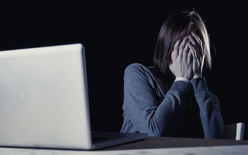STJ diz que expor pornografia sem consentimento é forma de violência grave