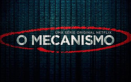 Novidades e lançamentos Netflix da semana (19/03 -25/03)