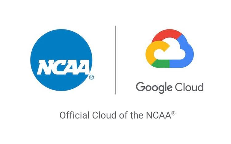 Google oferece concurso de IA com premiação de 100 mil dólares