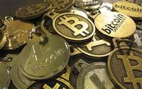 Malwares para mineração de criptomoedas já atingiram mais de 50 mil sites