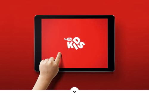 Google remove vídeos de teorias da conspiração presentes no YouTube Kids