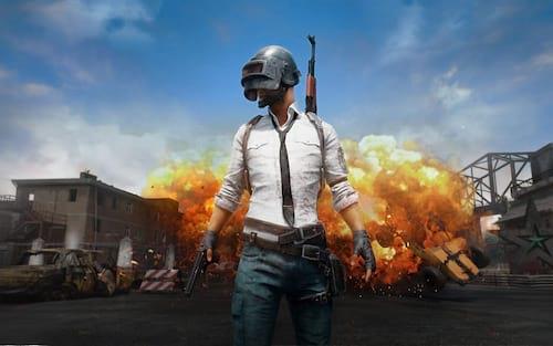 PUBG atinge marca de 5 milhões de jogadores no Xbox One