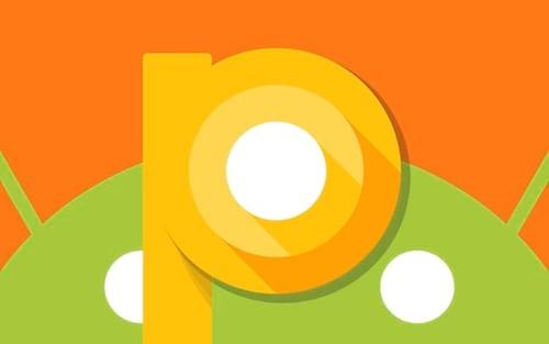 Android P deve contar com suporte de reconhecimento facial