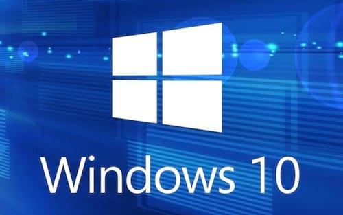 Microsoft retira bloqueio de antivírus em updates de segurança no Windows 10