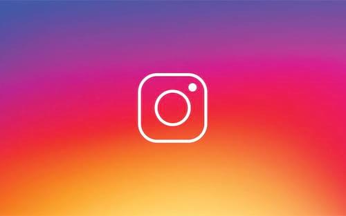Instagram lança recurso de compras para perfis comerciais no Brasil