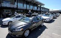 Análise preliminar sugere que Uber pode não ser o culpado pelo acidente que matou mulher