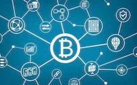 IBM anuncia hub de soluções dedicadas à Blockchain