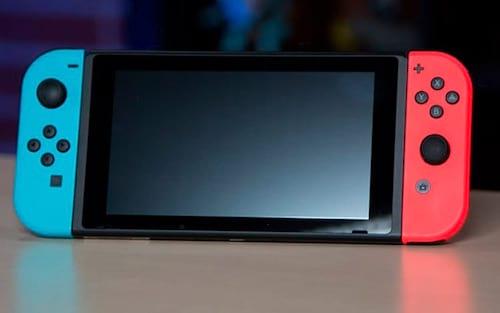 Nintendo traz mais jogos indies para o Switch