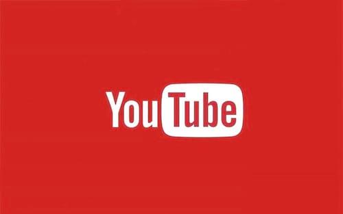 YouTube planeja chamar mais usuários para seu serviço pago ao colocar mais anúncios irritantes