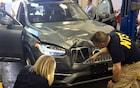 Quem tem culpa? Polícia divulga vídeo do acidente fatal que envolveu carro autônomo da Uber