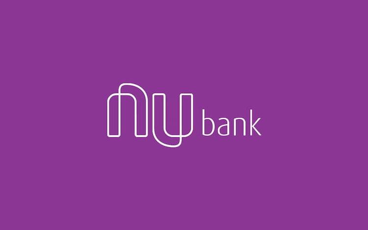 Nubank abre processo no Cade contra grandes bancos brasileiros.