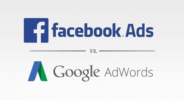 O maior embate entre anúncios online