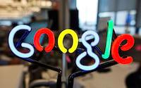 Enquanto Facebook se preocupa com a justiça Google vai ao ataque