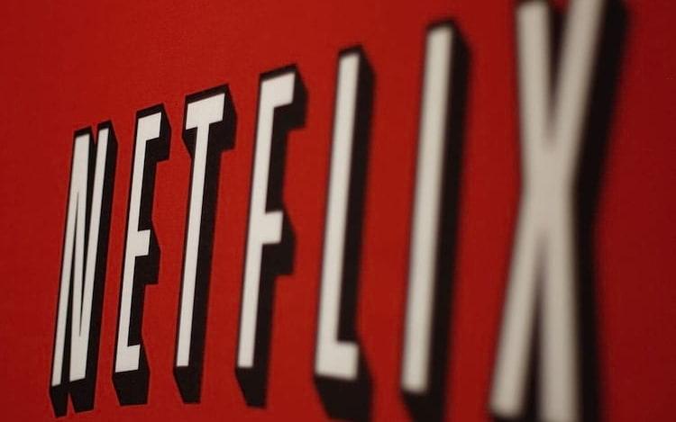 Netflix irá pagar para quem encontrar bugs na plataforma.