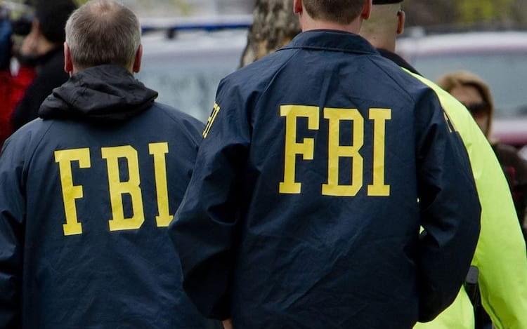 FBI usa digitais de mortos para desbloquear iPhones.