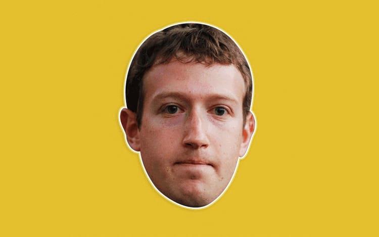 Dicas para aumentar a privacidade no Facebook
