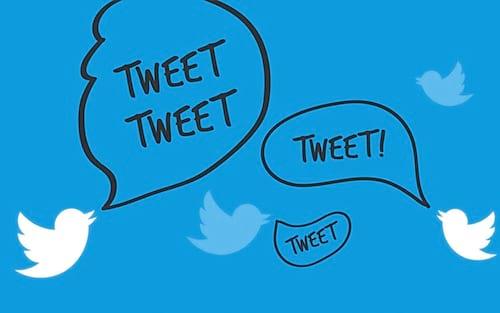 Twitter vai começar a bloquear anúncios de criptomoeda a partir de amanhã (27/03)