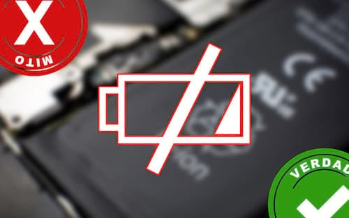 Mitos e dicas sobre baterias de smartphones