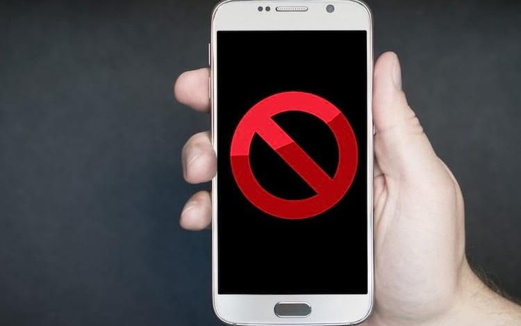 Celulares sem certificação devem perder acesso à Play Store.