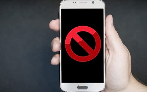 Celulares sem certificação devem perder acesso à Play Store