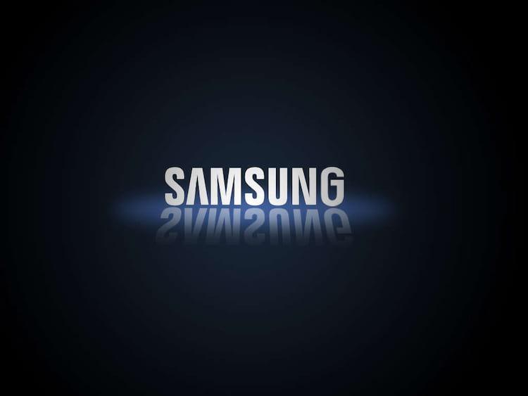 A Samsung poderá ter que realizar atualizações por até quatro anos em seus aparelhos.