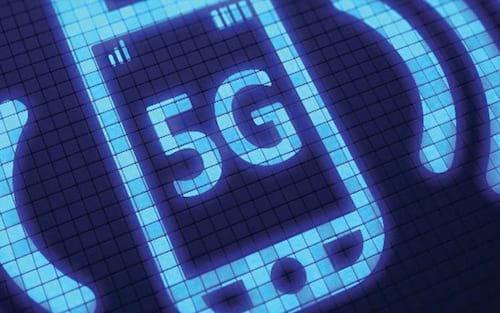O que é o 5G? A nova geração de internet que pretende levar a tecnologia ao seu auge